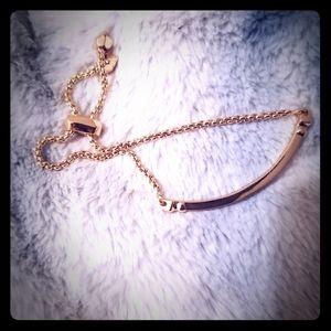 Kendra Scott Ott bracelet